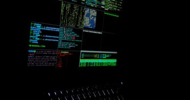 Ethical Hacking Knowledge