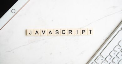 JavaScript Tutorials with Examples